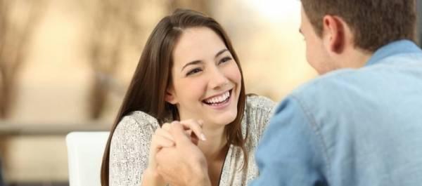cómo hacer que un hombre te busque desesperadamente